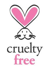 cruetlyfree